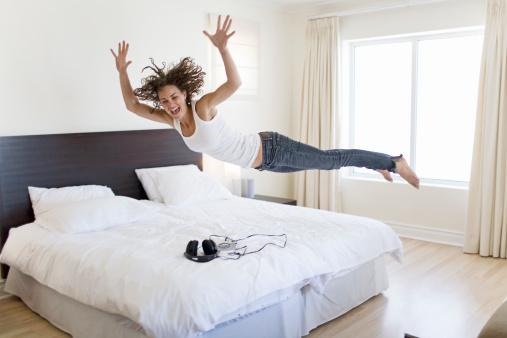 Feng shui mejora tu vida cambiando el dise o de tu dormitorio for Feng shui para el dormitorio
