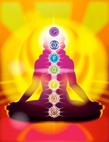 Aprende a armonizar el segundo chakra