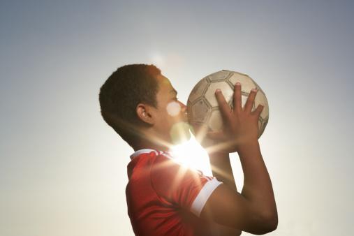 Método Silva: haz de tu pasión una profesión