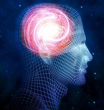 control mental metodo silva