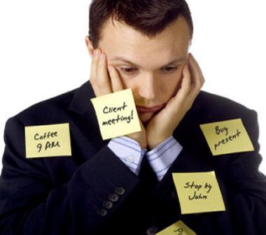 cómo evitar la ansiedad
