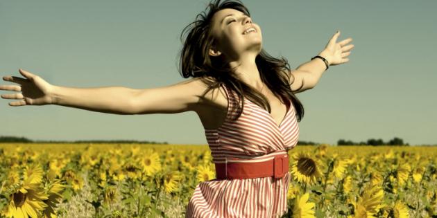Mental Control: The power of self-esteem 14