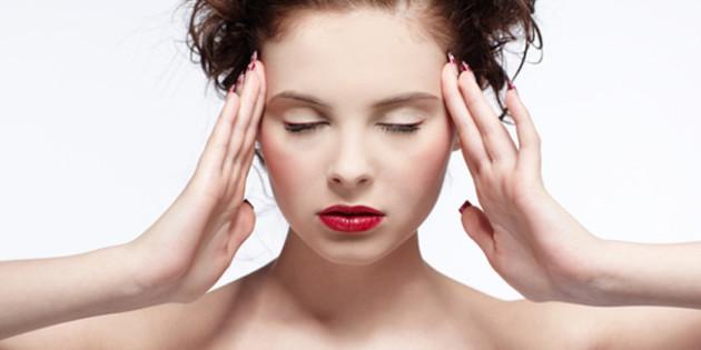 Mental Control: Speak to heal 5