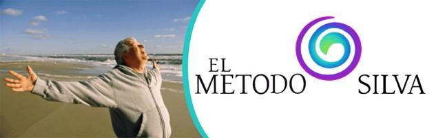 Método Silva y ley de atraccion