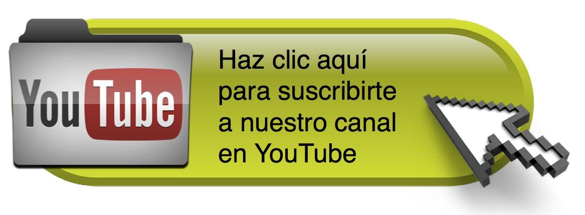 Únete al Método Silva en YouTube