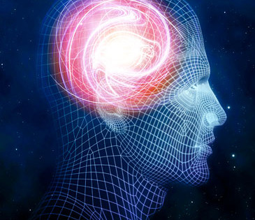 Mental Control and Its Benefits 5