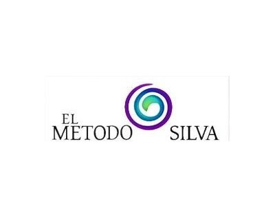 Meditate with the Silva Method: types of courses 5