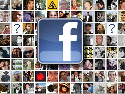 Learning to Meditate and Our community on Facebook 5