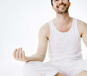 Learn to meditate with meditation courses 5