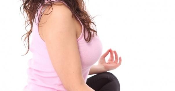 Meditation Guide for Beginners 14