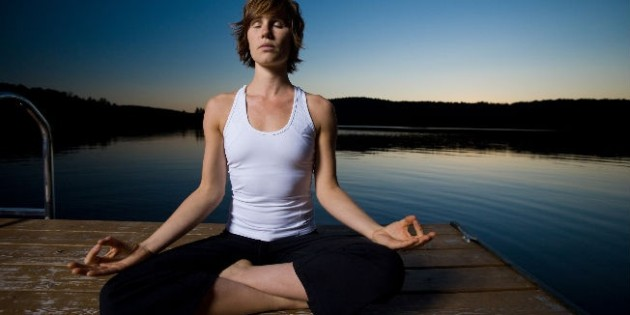 Learning to Meditate: Everything you need to know 5