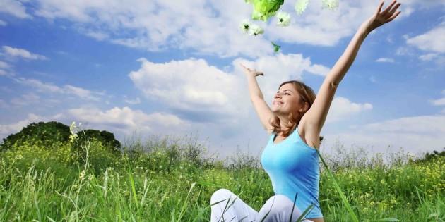Silva Method: 3 keys to be much happier in 2013 5