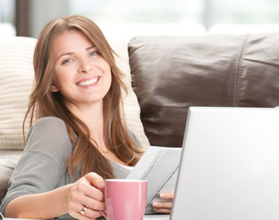 Silva Method: 10 things to do at home that will make you happier 3