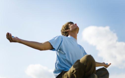 Silva Method: 100 reasons to meditate 5