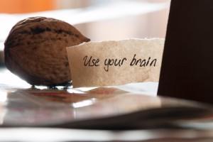 Puede tu mente sanar a otros