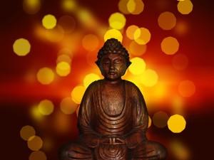 5 Mantas para Meditar Mejor
