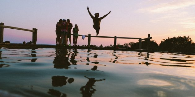 15 habits to be happy 5
