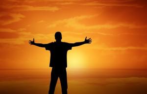 7 cosas que hacen las personas exitosas