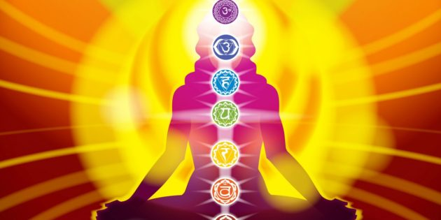 Does the Reiki healing method really work? 5