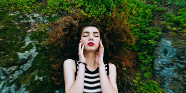 7 qualities of people with high emotional intelligence 5