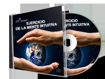 sis-mente-intuitiva
